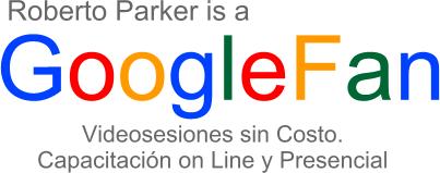 Roberto Parker